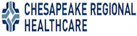 Chesapeake Regional Healthcare logo