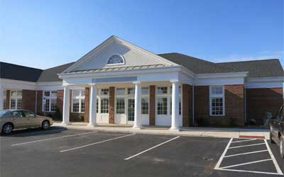 Primary Care Family Care of Culpeper