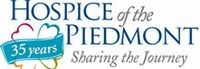 Hospice of the Piedmont logo
