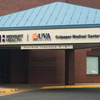 Novant Health UVA Health System Culpeper Medical Center thumbnail