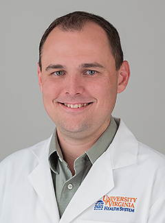 Christopher Arnold, MD | Infectious Disease and