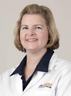 Elizabeth M  Gaughan, MD   Hematology/Oncology   UVA