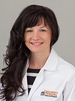 Amy Lieser FNP MSN RN