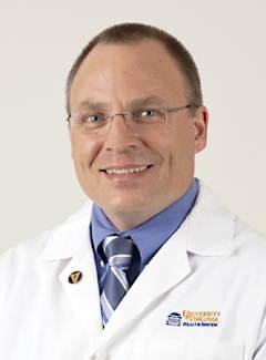 James Shorten, MS   Orthopedics   UVA