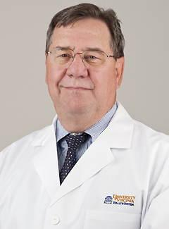 G. Thomas Albrecht Jr., MD