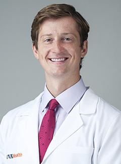 Michael P Ayers, MD