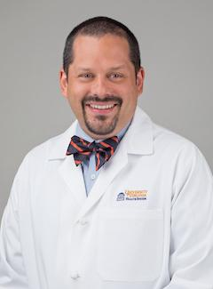 Andrew J Barros, MD