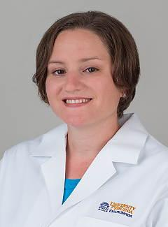 Diane Barros, MD