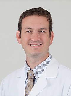 Jonathan S. Black, MD