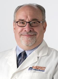 Kenneth L Brayman, MD