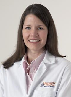 Amy C Brown, MD