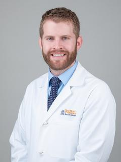 Matthew R Caley, MD
