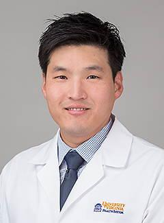 Andrew S. Chang, MD