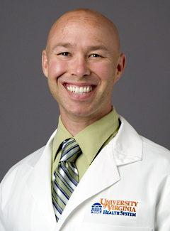 Sean T Corbett, MD