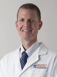 Andrew E Darby, MD