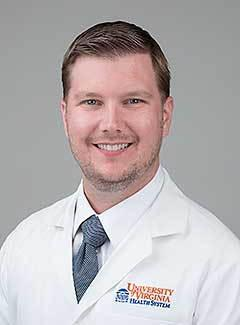 Brent R. DeGeorge, MD
