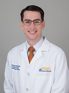 Michael E. Devitt, MD
