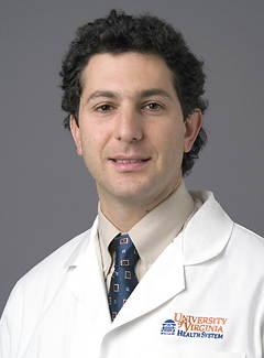 Jeff Elias, MD