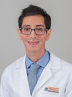 Timothy S. Eng, MD
