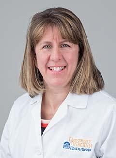 Gina D Engel, MD