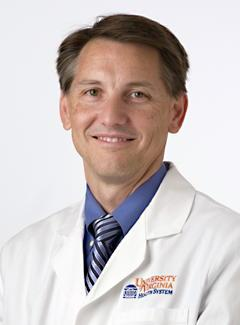 Nathan B Fountain, MD