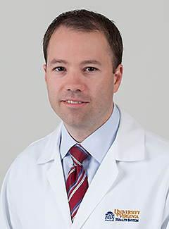 Ryan Gentzler, MD