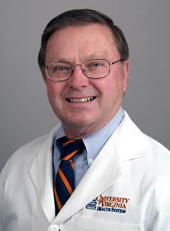 Kenneth E Greer, MD