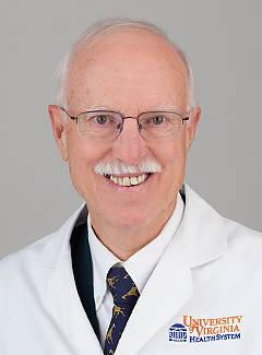 Richard L Guerrant, MD