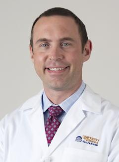 Michael R Hainstock, MD