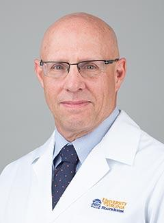 Charles S. Horn, MD