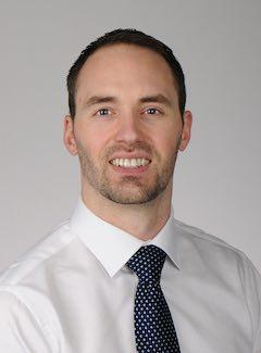 Ryan T Kellogg, MD