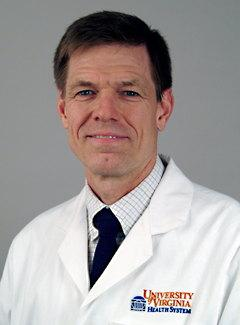 Donald L Kimpel, MD
