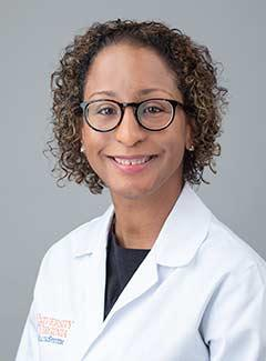 Jennifer Louis-Jacques, MD, MPH