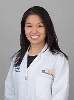 Louise M. Man, MD