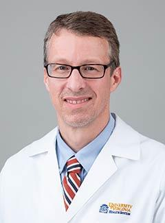 Christopher R. McCartney, MD