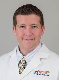 David McCollum, MD