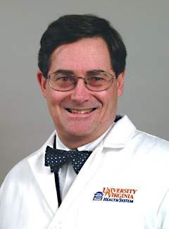Richard L Merkel Jr., MD