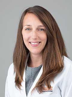 Jessica S. Meyer, MD