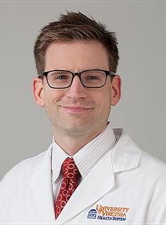 Andrew D. Mihalek, MD