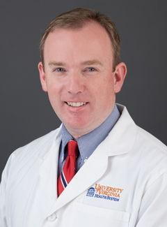 Christopher C Moore, MD