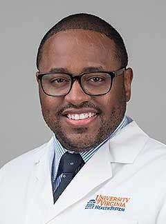 Willie Moore, MD