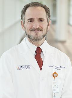 James P Nataro, MD, PhD,  MBA