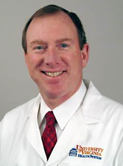 Kenneth W Norwood Jr., MD