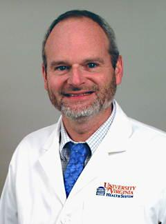 William Petri, MD