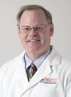 Paul W. Read, MD