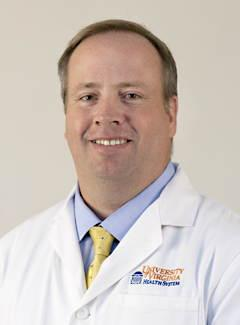 Sean W Reed, MD