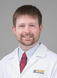 Matthew J. Reilley, MD