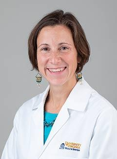 Michelle Rindos, MD