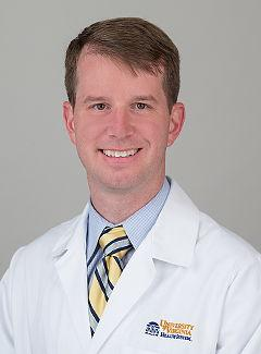 Mark E. Roeser, MD
