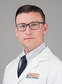 Alan M. Ropp, MD
